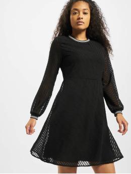 Only jurk onlLina Lace zwart