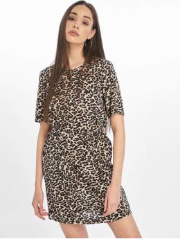 Only Kleid onlWinner grau