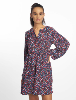 Only Kleid onlPhoebe schwarz