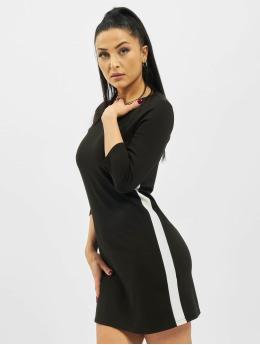 Only Kleid onlBrilliant NOS 3/4 schwarz