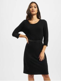 Only Kleid onlRandy 3/4 schwarz