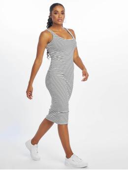 Only Kleid onlFcami weiß