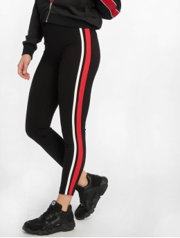 Only Legging onlTia noir