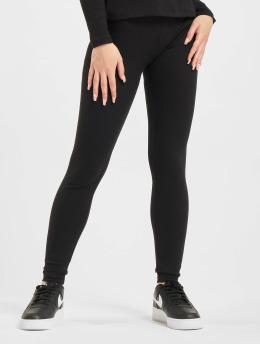 Only Legging Onllinea Life JRS noir