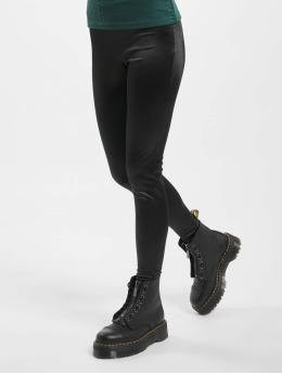 Only Legging onlZoe zwart
