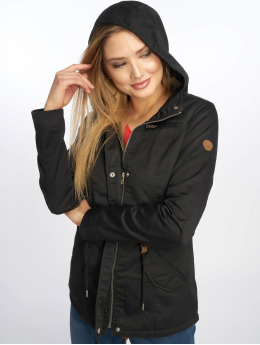 Only Lightweight Jacket onlNew black