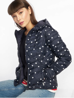 Only Lightweight Jacket onlDemi  blue