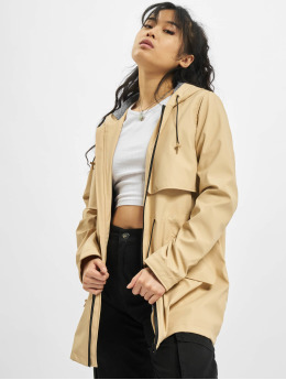 Only Manteau onlRace Short beige