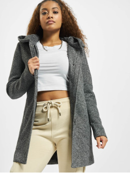 Only Manteau onlSedona NOOS gris
