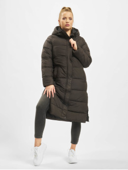 Only Manteau onlCammie noir
