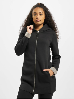 Only Manteau onlLena  noir