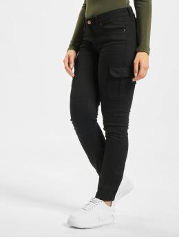 Only Pantalon cargo onlMissouri  noir