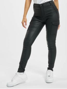 Only Pantalon cargo onyRoyal  noir