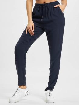 Only Pantalon chino onlNova Life bleu