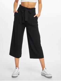 Only | onlGossip Karolina noir Femme Pantalon chino