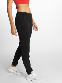 Only Pantalon chino onlCool Anke noir 0cb649de3965