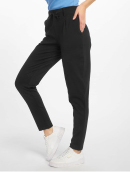 Only Pantalon chino onyTrine noir