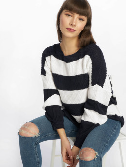 Only Pullover onlCampos blau