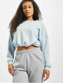 Only Pullover onlPastel  blue