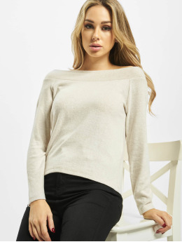 Only Pullover onlMaye  brown