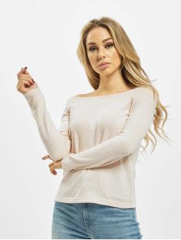 Only Pullover onlMaye rosa