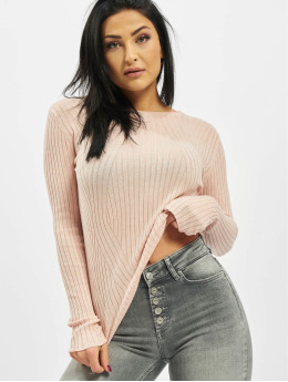 Only Pullover onlNatalia rosa