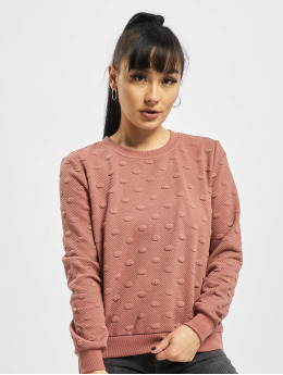 Only Pullover onlKimberly Joyce rosa