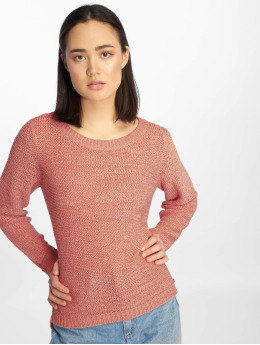 Only Pullover onlGeena rose