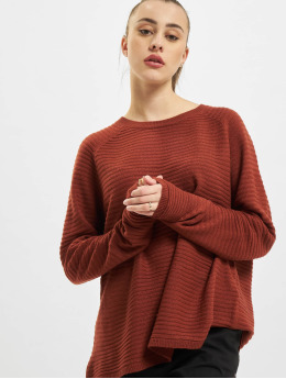 Only Pullover onlJune Oversize rot