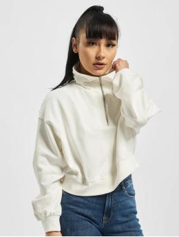 Only Pullover onlArden white