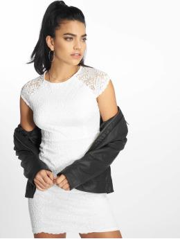 Only | onlShira Noos blanc Femme Robe