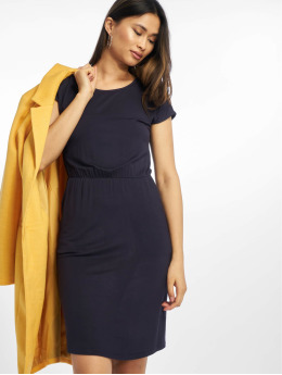 Only | onlBali Deep bleu Femme Robe