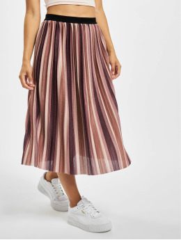 Only Rok onlNew Sway Stripe paars