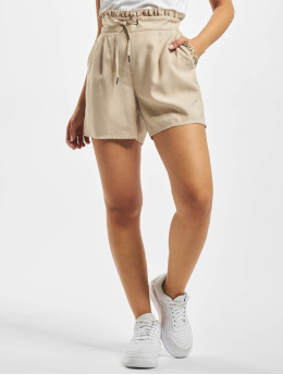 Only Short onlKinoa Emery beige