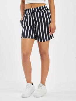 Only Shorts onlPiper  blå