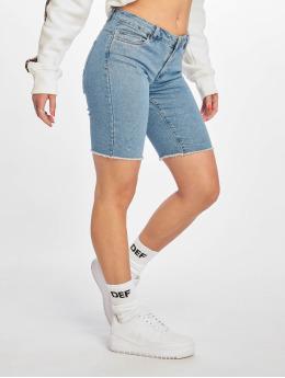 Only shorts onlAmaze Regular Denim blauw