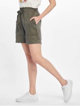 Only shorts onlNew grijs