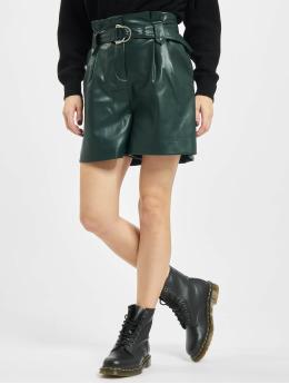 Only Shorts onlMaeryn-Rag grün