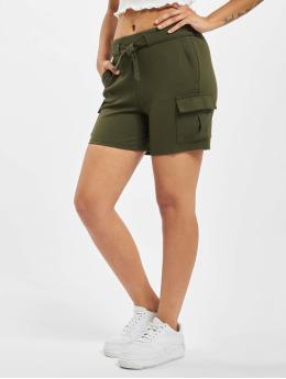 Only Shorts onlPoptrash  oliv