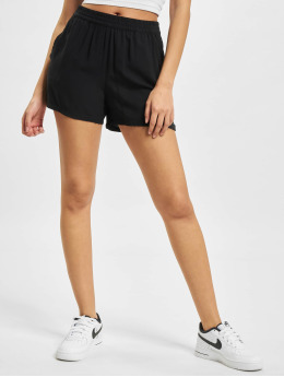 Only Shorts onlNova Life schwarz