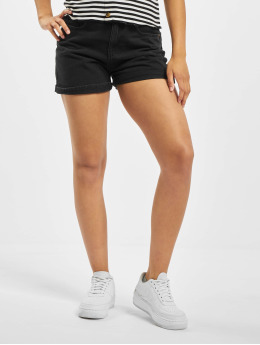 Only Shorts onlPhine  sort