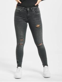 Only Skinny Jeans onlKendell  grey