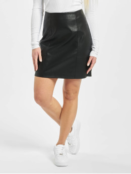 Only Skirt onlSky  black
