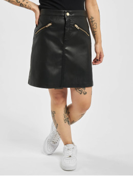 Only Skirt onlHeidi black