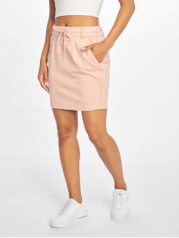 Only Skirt onlPoptrash Easy Noos rose
