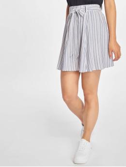 Only Skirt onlShine white