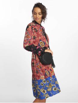 Only Sukienki onlTalia kolorowy