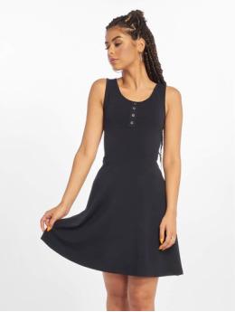Only Sukienki onlNiella Button niebieski