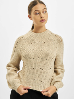 Only Sweat & Pull onlNew Taliya beige