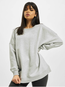 Only Sweat & Pull onyFave Life gris